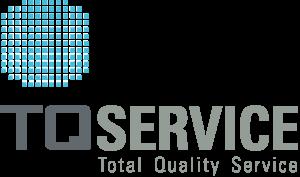 tq_service_logo